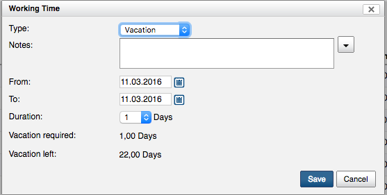 timr_booking_vacation.png